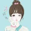 3002_1533124060_avatar
