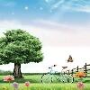 3002_1405352075_avatar