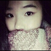 3002_1003475115_avatar