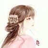 3002_1532273214_avatar
