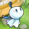 3002_1533539677_avatar