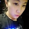 3002_1503517360_avatar