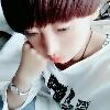 3002_1002987313_avatar