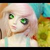 3002_1518672529_avatar