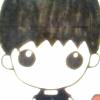 3002_1102925188_avatar