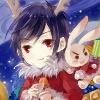 3002_1533417436 large avatar