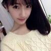 3002_1520131927_avatar