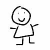 3002_1506608490_avatar