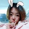 3002_1406173700_avatar