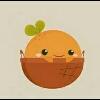 3002_1533113228_avatar