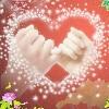 3002_1103800576_avatar