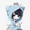3002_1528074436_avatar