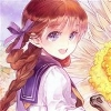 3002_1107084468 large avatar