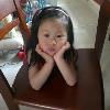 3002_1535858730_avatar