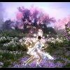 3002_1406332579_avatar