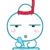 3002_1520906020_avatar