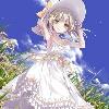 3002_1519996786_avatar