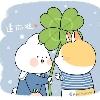 3002_1534904648_avatar