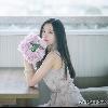 3002_1406029147_avatar