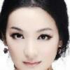 3002_1529264668_avatar