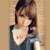 3002_1533543429_avatar