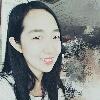 3002_1521986041_avatar