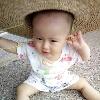 3002_1527656530_avatar
