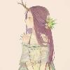 3002_1529469100_avatar