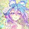 3002_1527407483_avatar