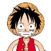 3002_1523117958_avatar