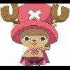 3002_1106384423_avatar