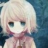 3002_1524147781_avatar
