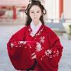 3002_1504055154_avatar