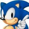 3002_1400051668_avatar