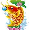 3002_1003216866_avatar
