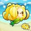 3002_1406230919_avatar