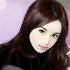 3002_1107071041_avatar