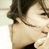 3002_1405385547_avatar