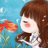3002_1101580792_avatar