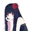 3002_1533220309_avatar