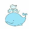 3002_1513054031_avatar