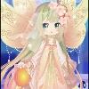 3002_1534741190_avatar