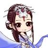 3002_1521873453_avatar