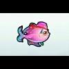 3002_1522426313_avatar