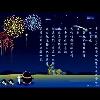 3002_1406484254_avatar