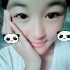 3002_1003213308_avatar