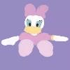 3002_1503521141_avatar