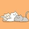 3002_1527482837_avatar