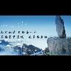 3002_1525142532_avatar