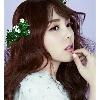 3002_1514023272_avatar